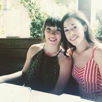 Lure - Summer 2015 Atlanta, GA
