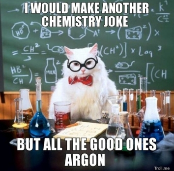 a98010_Science-cat-Chemistry-Jokes